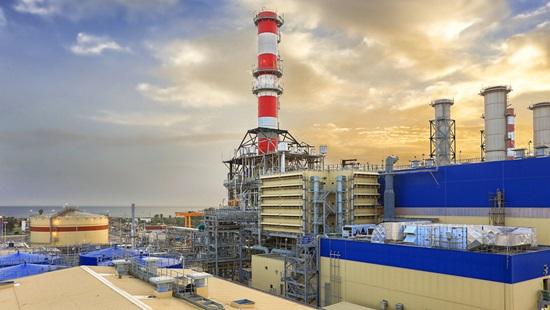 PowerTec International GmbH